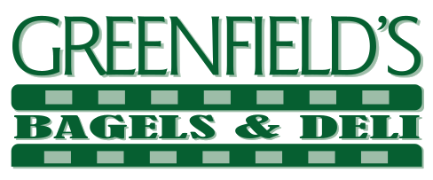 Greenfields New York Deli And Bagels